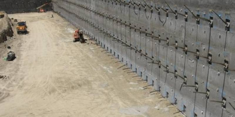 دیوار برلنی