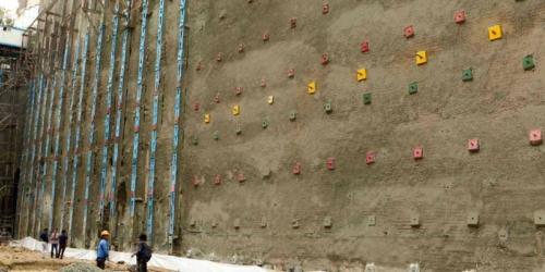 دیوار برلنی چیست؟